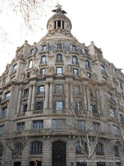 quartier eixample barcelone (2)
