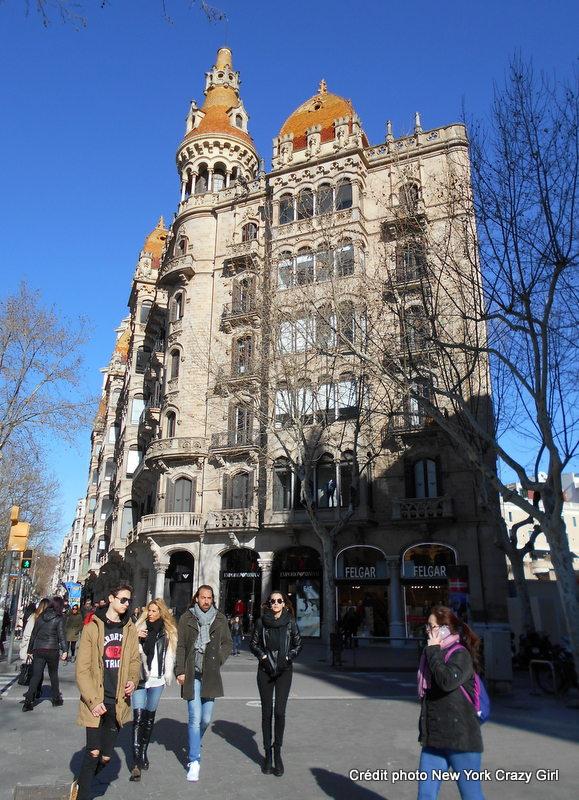 quartier eixample barcelone (3)