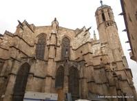 quartier gothique barcelone vieille ville (2)