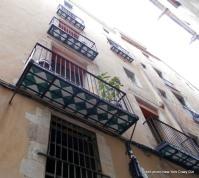 quartier gothique barcelone vieille ville (3)