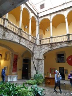 quartier gothique barcelone vieille ville (4)