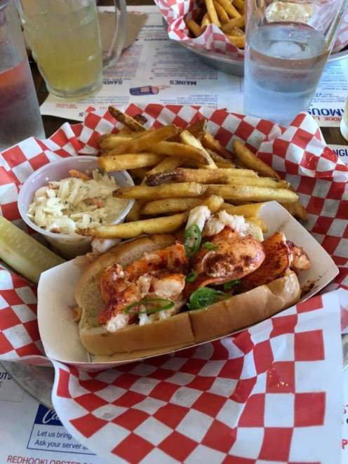 red hook lobster pound brooklyn (1)