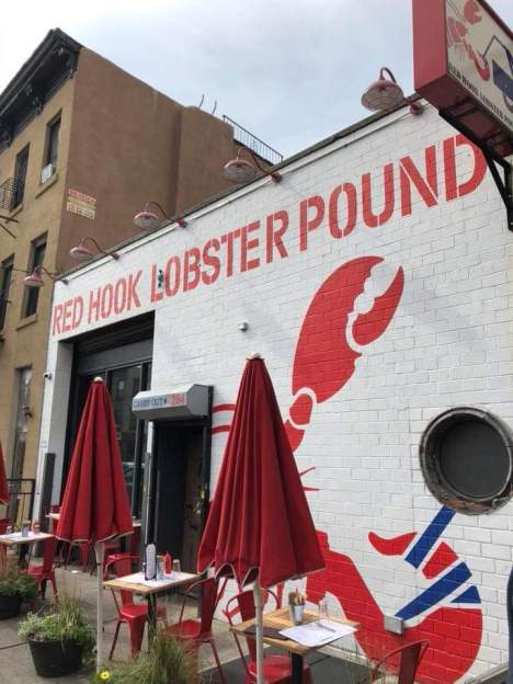 red hook lobster pound brooklyn (2)