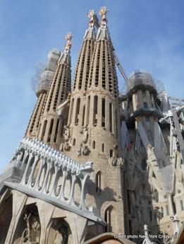 visite sagrada familia barcelone (1)