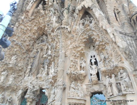 visite sagrada familia barcelone (2)