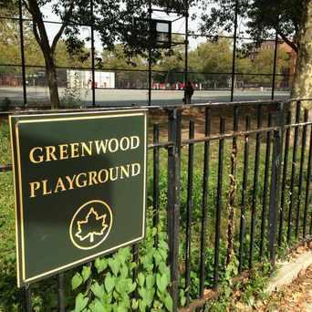greenwood_playground_new_york