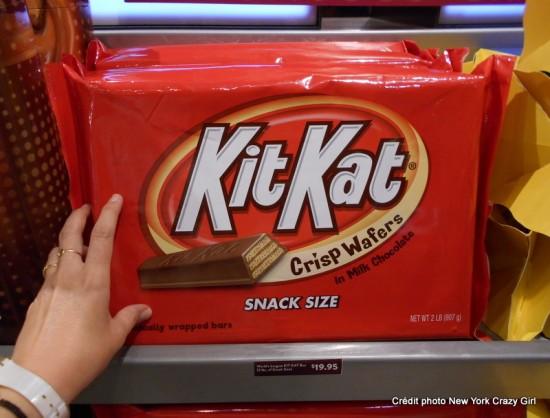hershey's store new york chocolat cadeau (3)