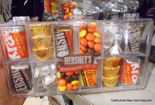 hershey's store new york chocolat cadeau (4)