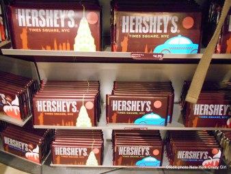hershey's store new york chocolat cadeau (6)