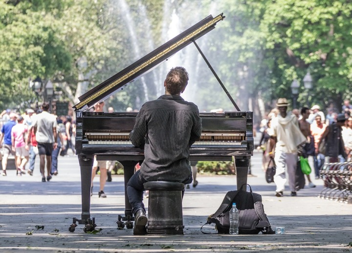 piano parc manhattan musique new york.jpg