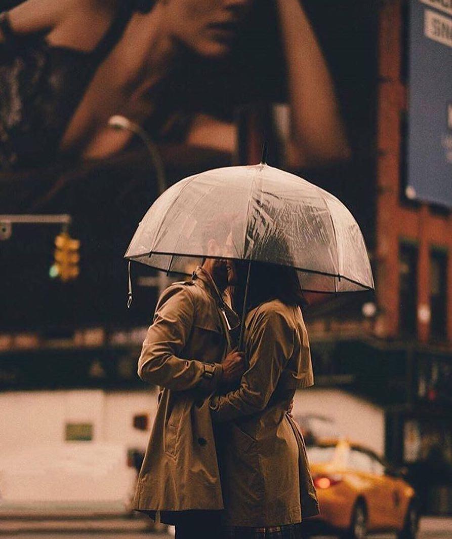 pluie saison quel temps à new york.jpg