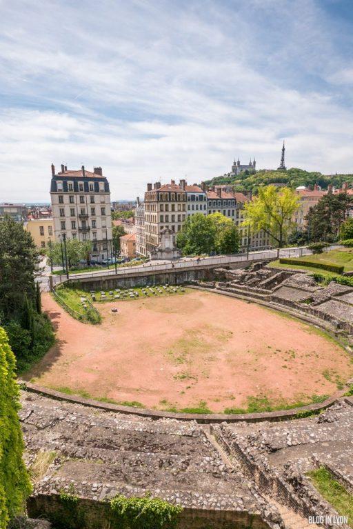 amphitheatre-des-3-gaules