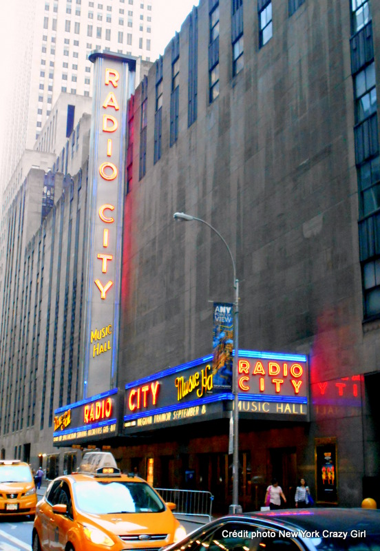radio city hall new york.JPG