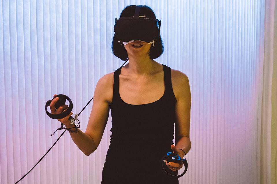 reality virtual.jpg