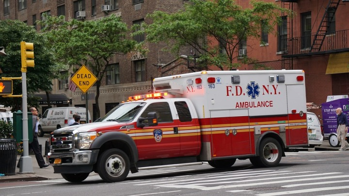 ambulance new york.jpg