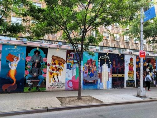 chelsea streets new york (2)