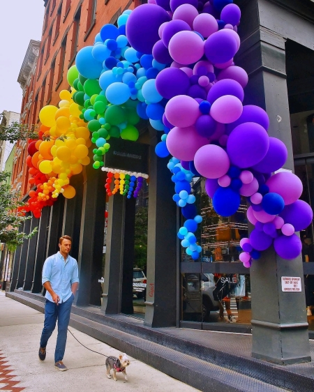 (crédit photo gigi.nyc)
