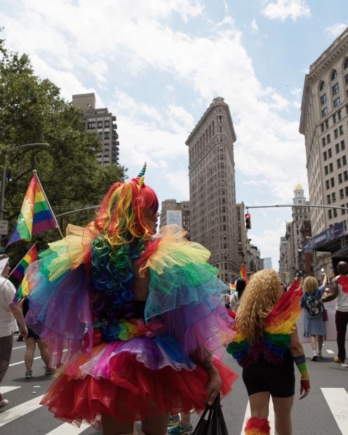 gay pride parade new york (2)