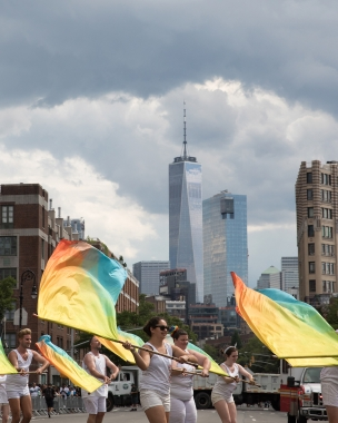 gay pride parade new york (3)