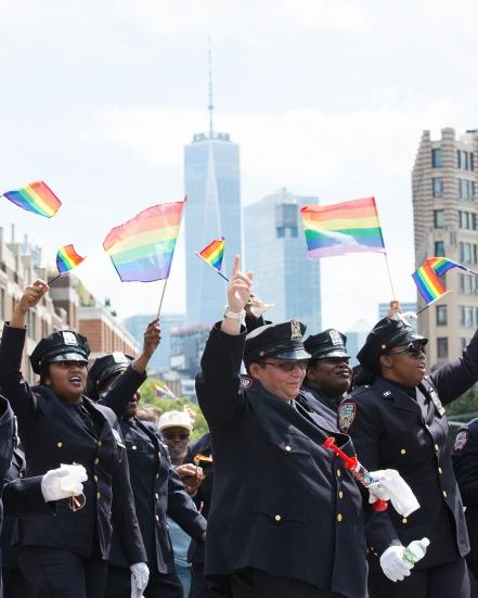 gay pride parade new york (4)
