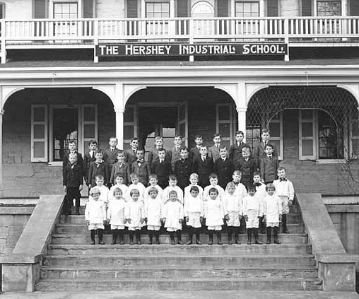 hershey school usa.jpg