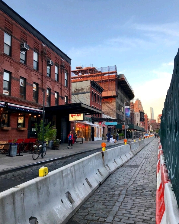meatpacking district new york (2)