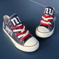 Où acheter des sneakers à New York ? La liste des meilleurs magasins ici