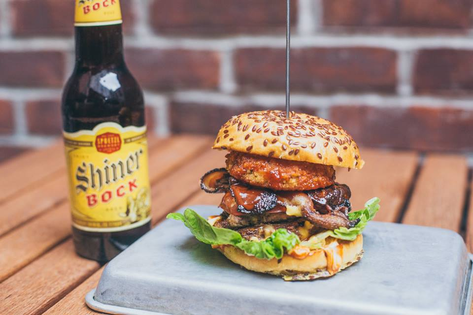 bareburger burger bio vegan new york (2)
