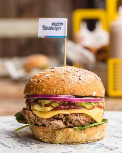 bareburger burger bio vegan new york (6)