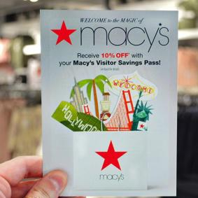 Macy's-Voucher_72.jpg