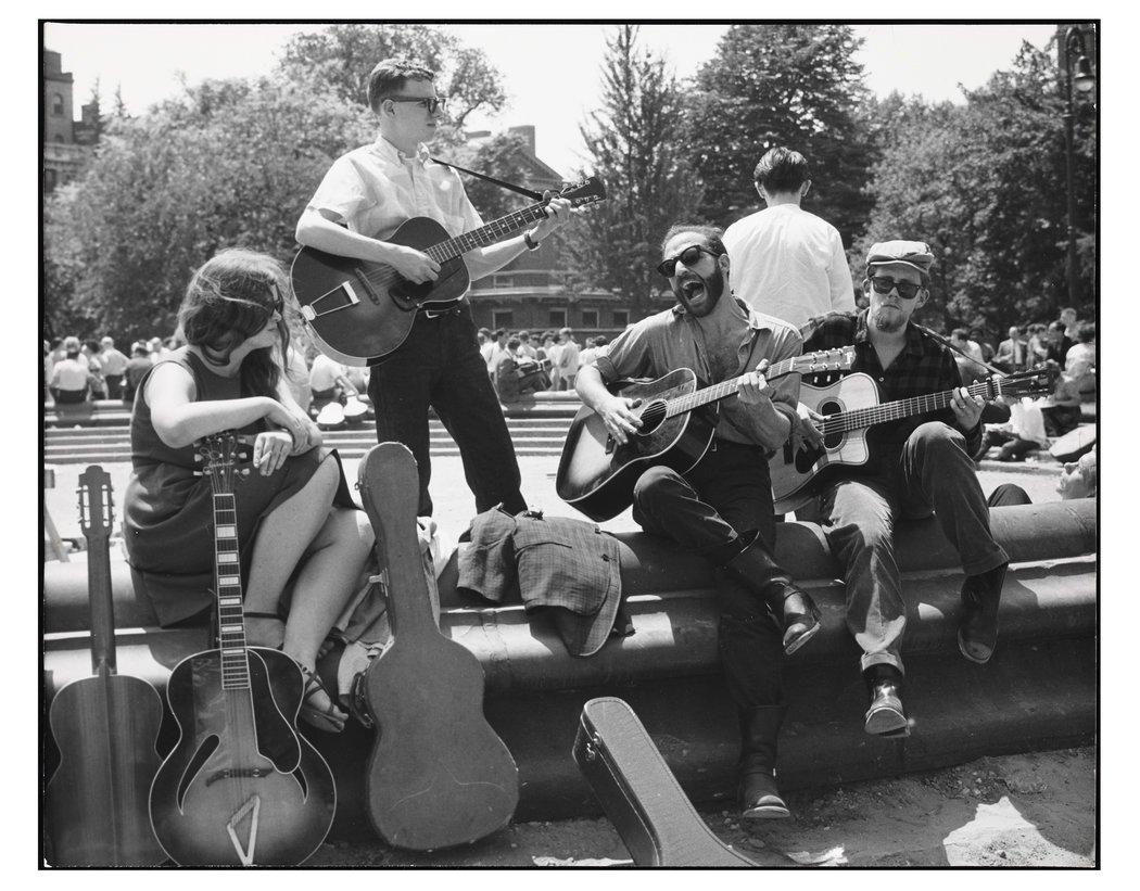 musiciens washington square park.jpg