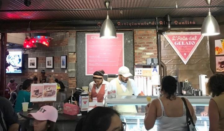 arte del gelato chelsea market.jpg