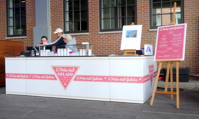 arte del gelato high line new york.jpg
