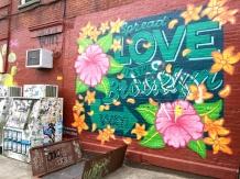 cobble hill street art
