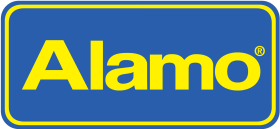 location voiture alamo