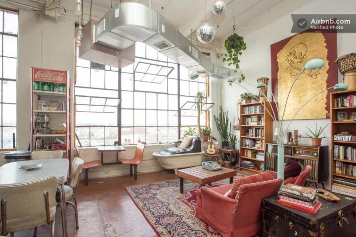 bushwick airbnb (2).jpg