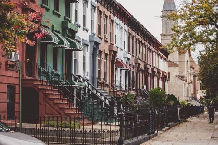 bushwick brooklyn new york (2)