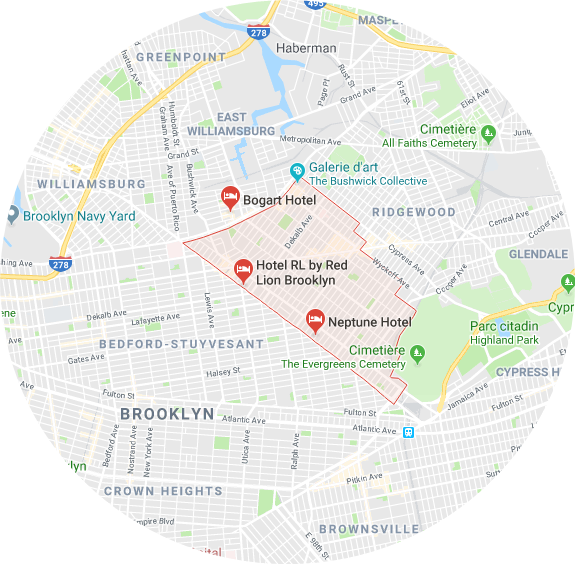 bushwick map.png
