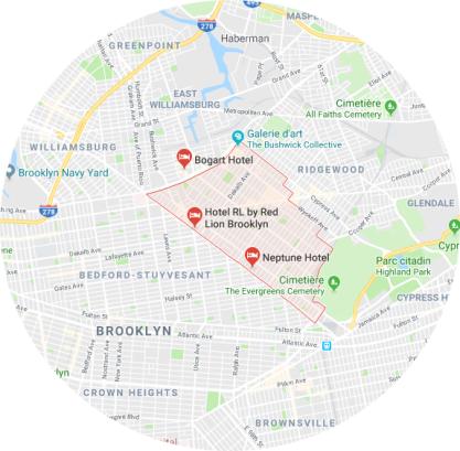 bushwick map.png