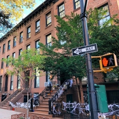 Brooklyn Heights (crédit photo jamieinspireme)