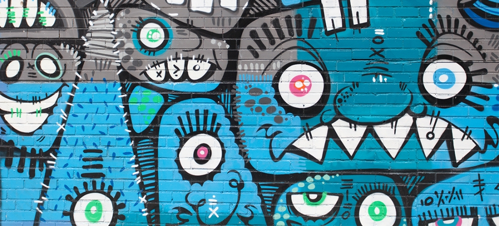 visite-quartier-bushwick-street-art-new-york.jpg