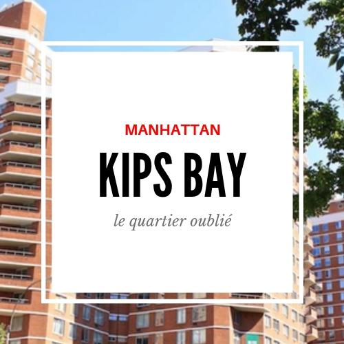 Kips Bay