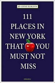 111 places in new york.jpg