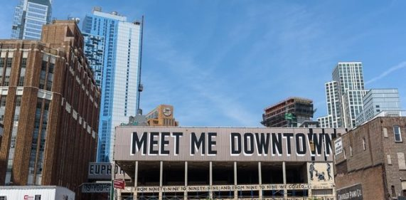 DowntownBK