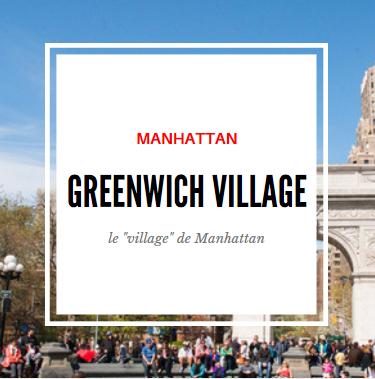 greenwich village new york.PNG