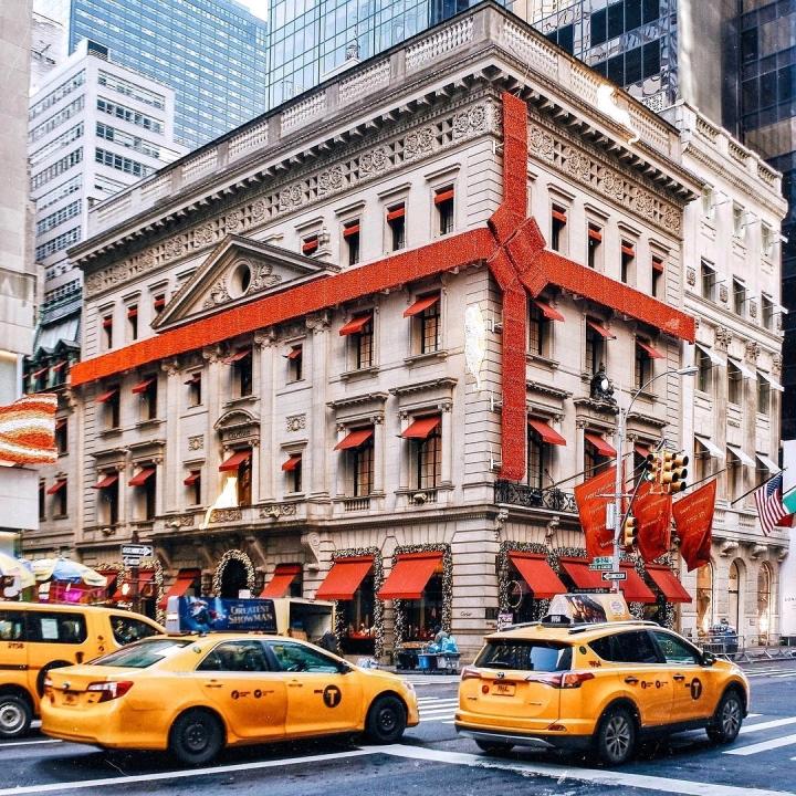 cartier new york.jpg