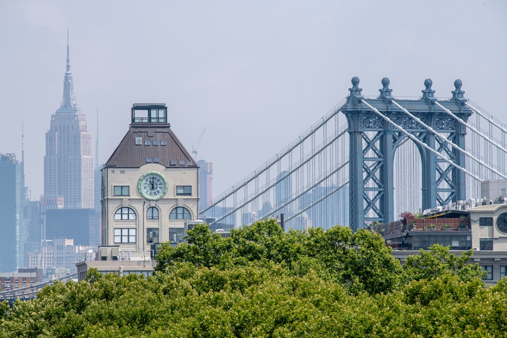 dumbo brooklyn (1)