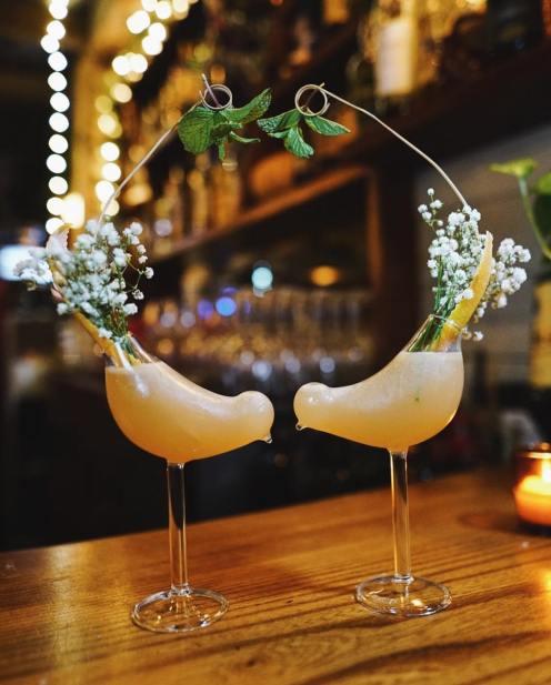 snowday in brooklyn bar cocktail (2)