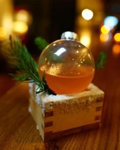 snowday in brooklyn bar cocktail (4)