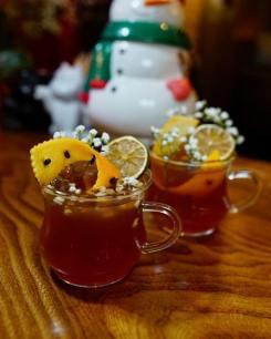 snowday in brooklyn bar cocktail (5)